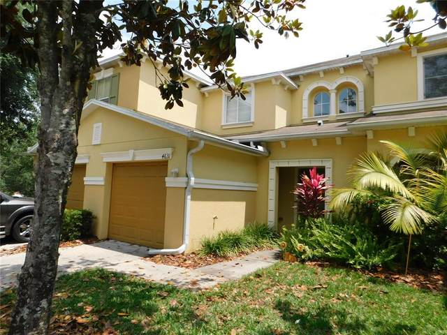 4631 Limerick Drive, Tampa, FL 33610 (MLS #T3302505) :: The Price Group