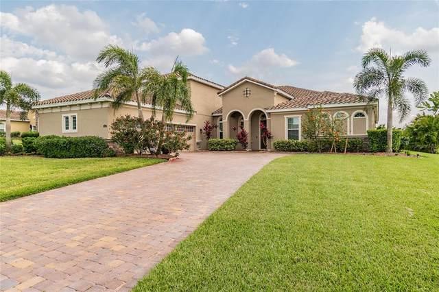 16508 5TH Avenue E, Bradenton, FL 34212 (MLS #T3302552) :: Everlane Realty