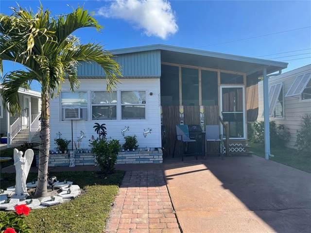 Bradenton, FL 34207 :: The Price Group
