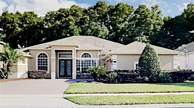 Sanford, FL 32771 :: Premier Home Experts