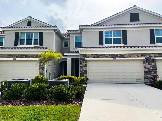 5260 6TH Way N, St Petersburg, FL 33703 (MLS #T3302704) :: Pepine Realty