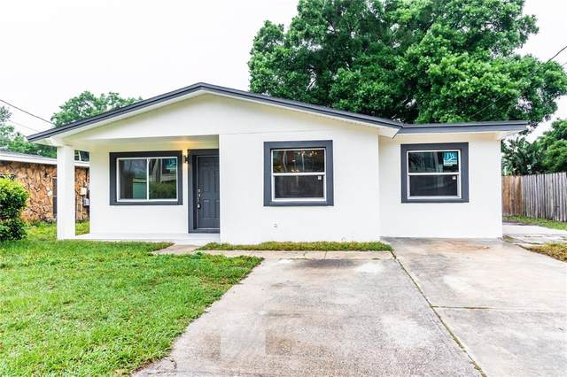 1610 N Lois Avenue, Tampa, FL 33607 (MLS #T3302731) :: The Nathan Bangs Group