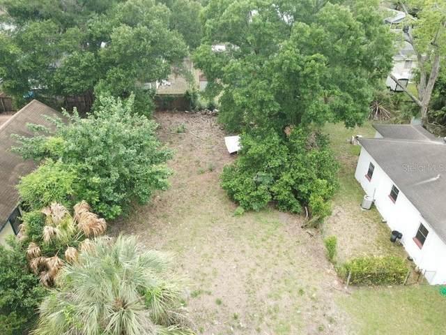 3010 N 17TH Street, Tampa, FL 33605 (MLS #T3302779) :: Premier Home Experts