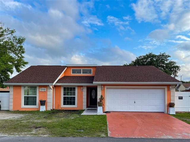 10208 Wexford Court, Tampa, FL 33615 (MLS #T3302806) :: Team Borham at Keller Williams Realty