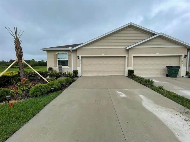 7750 Timberview Loop, Wesley Chapel, FL 33545 (MLS #T3302807) :: Pepine Realty