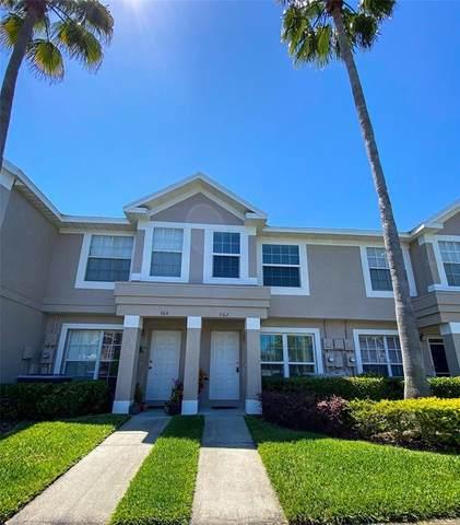 562 Kensington Lake Circle, Brandon, FL 33511 (MLS #T3302828) :: Pepine Realty