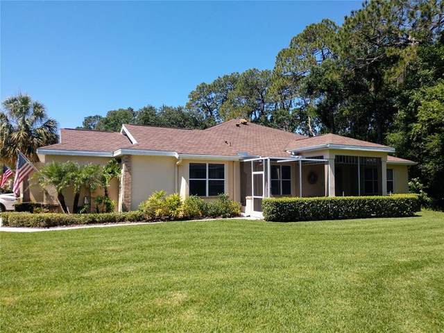 1905 Preservation Drive #5, Plant City, FL 33566 (MLS #T3302855) :: Gate Arty & the Group - Keller Williams Realty Smart