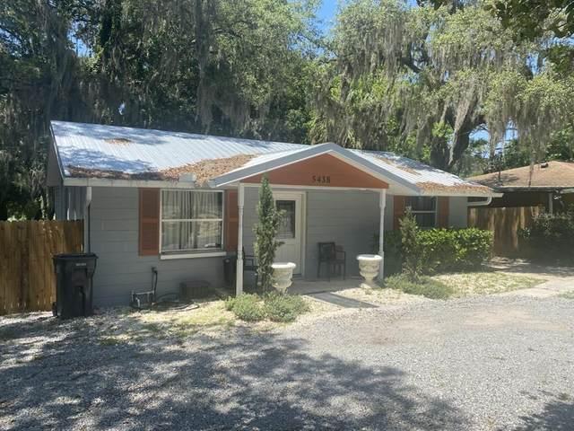 5438 County Road 579, Seffner, FL 33584 (MLS #T3302914) :: Team Borham at Keller Williams Realty