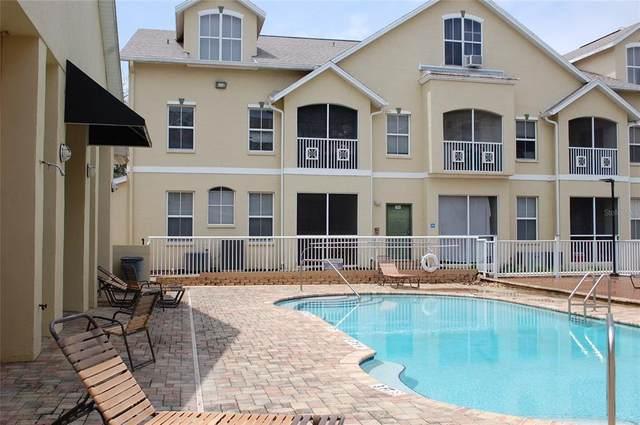 5007 Sunridge Palms Drive, Tampa, FL 33617 (MLS #T3302970) :: Pepine Realty
