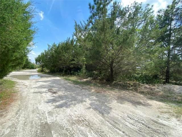 5626 S Atlantis Way, Homosassa, FL 34446 (MLS #T3303028) :: Armel Real Estate
