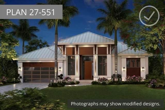 2910 W Dewey Street, Tampa, FL 33607 (MLS #T3303125) :: Frankenstein Home Team