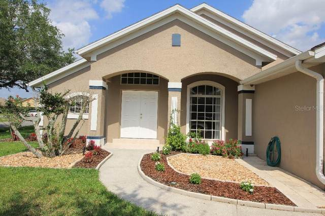 12001 Bellsworth Way, Orlando, FL 32837 (MLS #T3303241) :: Bridge Realty Group
