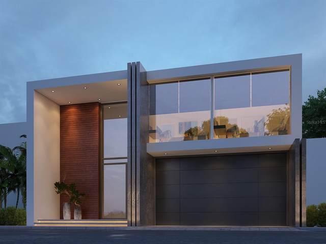 39 Berkford Avenue, Tampa, FL 33625 (MLS #T3303543) :: Armel Real Estate