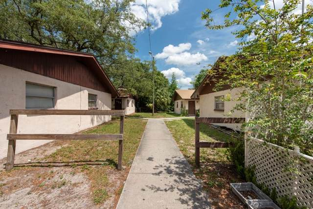 1416 E 140TH Avenue, Tampa, FL 33613 (MLS #T3303564) :: Globalwide Realty