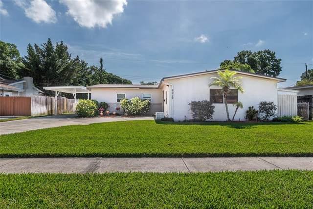 6029 Mornay Drive, Tampa, FL 33615 (MLS #T3303568) :: Team Borham at Keller Williams Realty