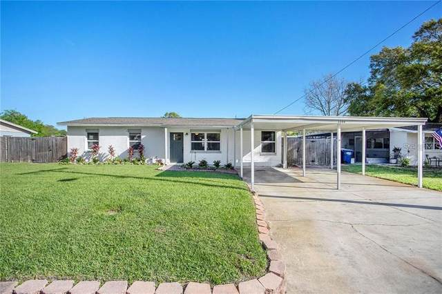 3209 W Tyson Avenue, Tampa, FL 33611 (MLS #T3303649) :: Premier Home Experts