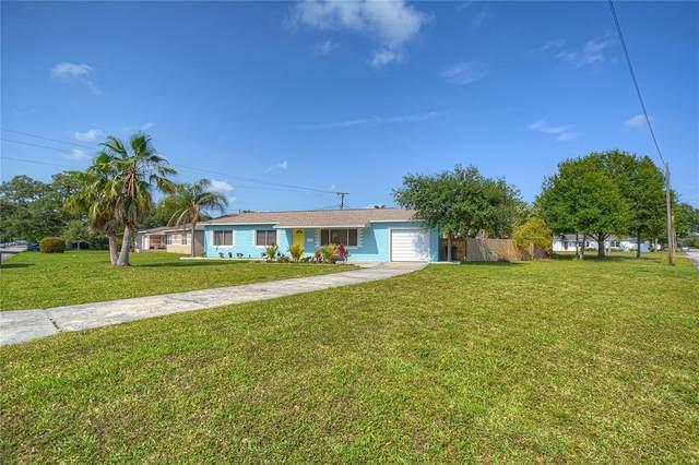 6301 15TH Street N, St Petersburg, FL 33702 (MLS #T3303715) :: Premier Home Experts