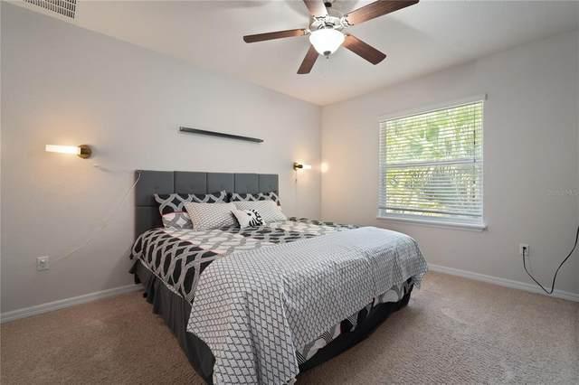 26734 Juniper Bay Drive, Wesley Chapel, FL 33544 (MLS #T3303877) :: Rabell Realty Group