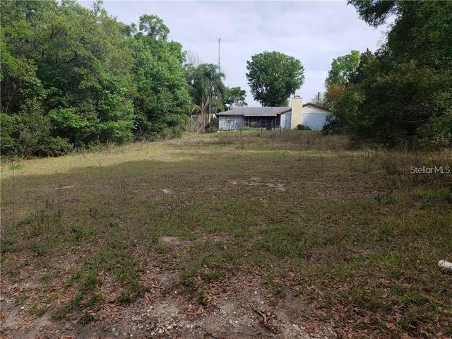 37363 Westview Avenue, Dade City, FL 33525 (MLS #T3303906) :: Armel Real Estate