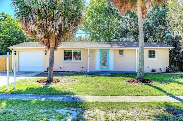 4750 Keysville Avenue, Spring Hill, FL 34608 (MLS #T3303945) :: Your Florida House Team