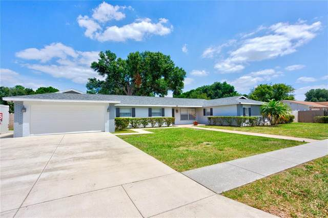 2104 Sherbrook Drive, Valrico, FL 33594 (MLS #T3304053) :: The Robertson Real Estate Group