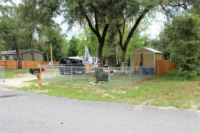 32250 Marchmont Circle, Dade City, FL 33523 (MLS #T3304130) :: Armel Real Estate