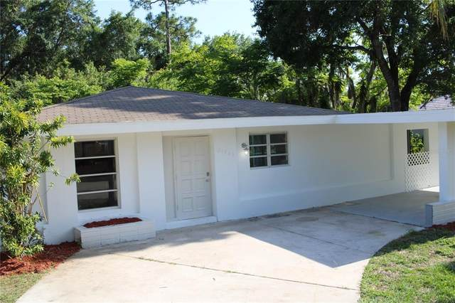 21003 Lawson Avenue, Port Charlotte, FL 33952 (MLS #T3304159) :: EXIT King Realty