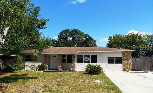 4951 48TH Avenue N, St Petersburg, FL 33709 (MLS #T3304182) :: The Robertson Real Estate Group