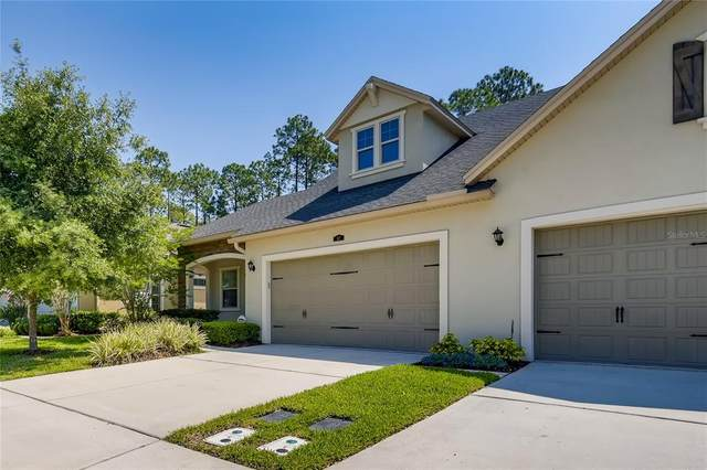 157 Wingstone Drive, Ponte Vedra, FL 32081 (MLS #T3304386) :: Griffin Group