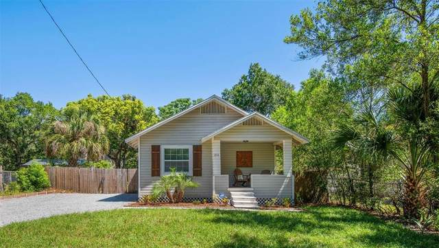 1214 E Louisiana Avenue, Tampa, FL 33603 (MLS #T3304471) :: The Nathan Bangs Group