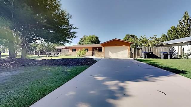 1145 N Singleton Avenue, Titusville, FL 32796 (MLS #T3304573) :: Premier Home Experts