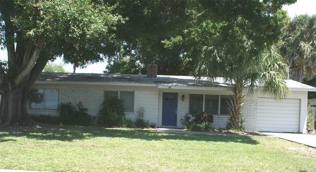 3608 S Gunlock Avenue, Tampa, FL 33629 (MLS #T3304574) :: Bridge Realty Group
