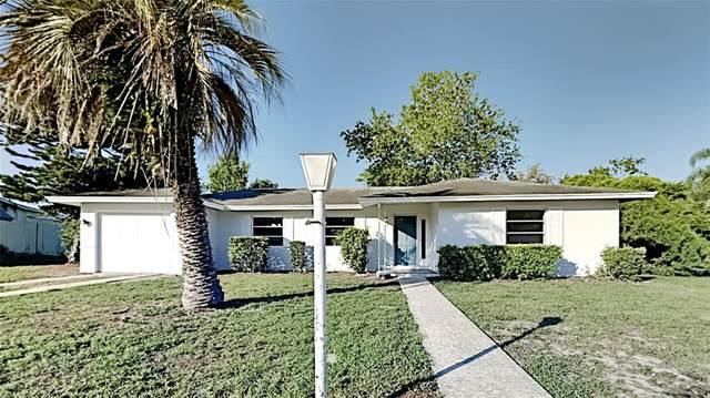 1743 Haverhill Drive, Deltona, FL 32725 (MLS #T3304577) :: Bob Paulson with Vylla Home