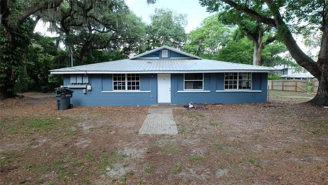 3947 State Road 60 E, Bartow, FL 33830 (MLS #T3304578) :: Premium Properties Real Estate Services