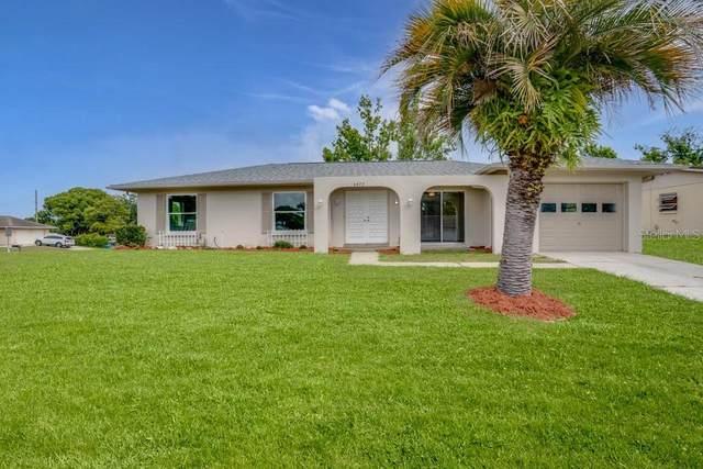 Spring Hill, FL 34609 :: Visionary Properties Inc
