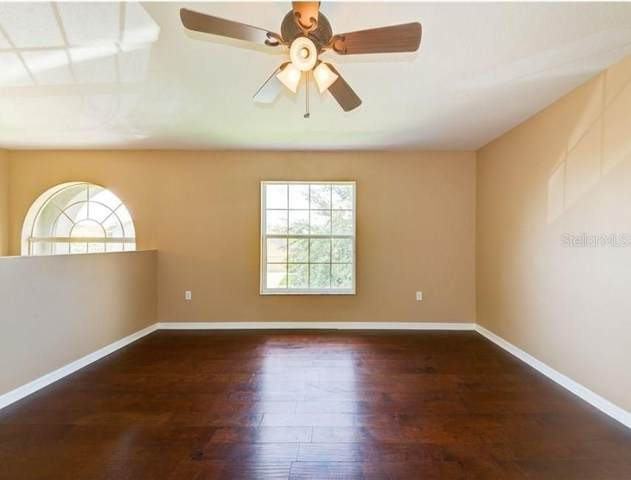 13238 Waterford Castle Drive, Dade City, FL 33525 (MLS #T3304604) :: Bustamante Real Estate