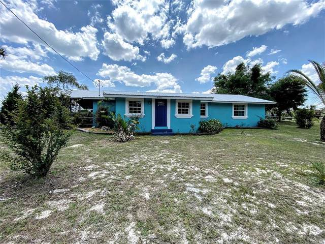 40832 River Road, Dade City, FL 33525 (MLS #T3304646) :: Bustamante Real Estate