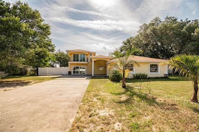 Valrico, FL 33594 :: Team Bohannon Keller Williams, Tampa Properties