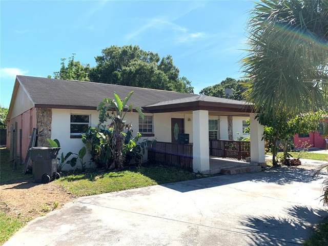 7917 Allamanda Avenue, Tampa, FL 33619 (MLS #T3304675) :: Team Borham at Keller Williams Realty