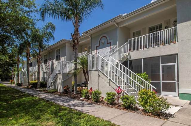 2616 River Preserve Court #2616, Bradenton, FL 34208 (MLS #T3304689) :: Aybar Homes