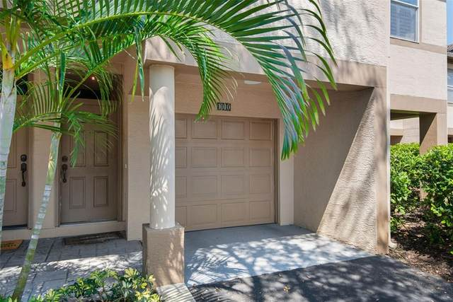 1010 Normandy Trace Road, Tampa, FL 33602 (MLS #T3304702) :: SunCoast Home Experts