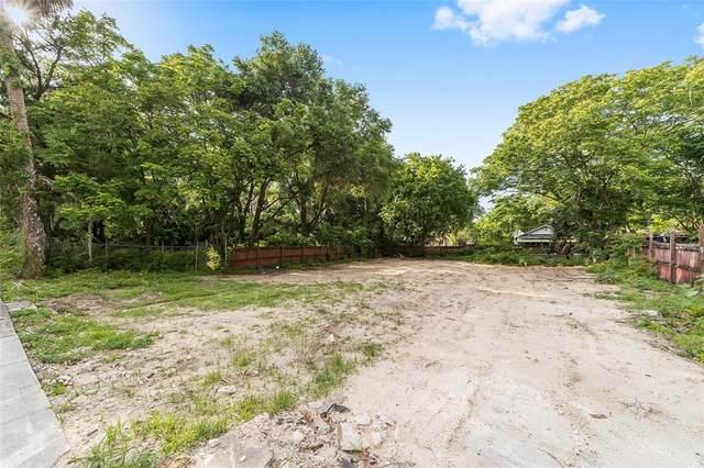 443 SW 3RD Street, Ocala, FL 34471 (MLS #T3304735) :: Globalwide Realty
