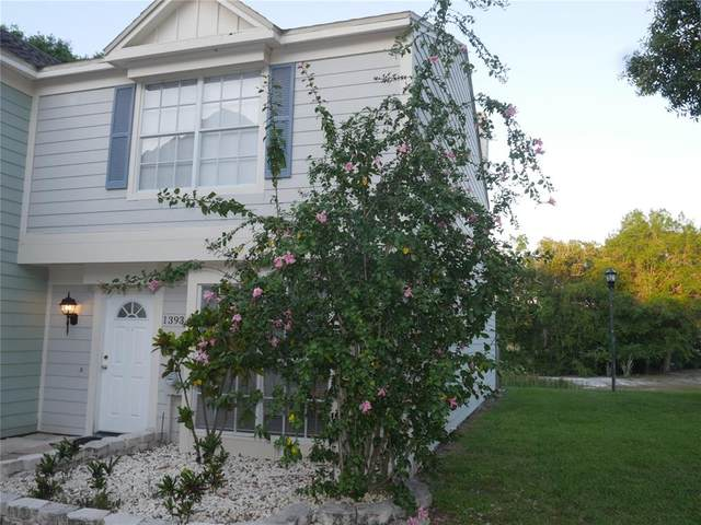 13931 Fletchers Mill Drive, Tampa, FL 33613 (MLS #T3304767) :: The Robertson Real Estate Group