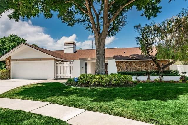4309 Deepwater Lane, Tampa, FL 33615 (MLS #T3304871) :: Premier Home Experts