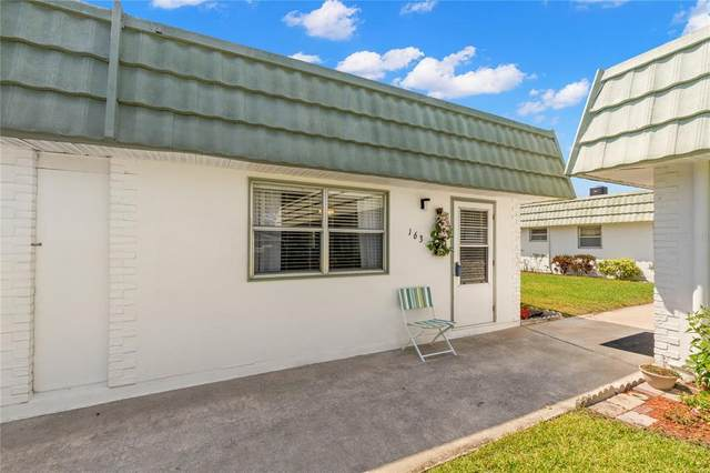 302 Andover Place S #163, Sun City Center, FL 33573 (MLS #T3304873) :: Medway Realty