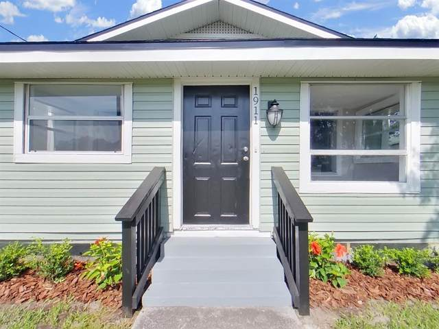 1911 N Lime Street, Plant City, FL 33563 (MLS #T3304883) :: Team Borham at Keller Williams Realty