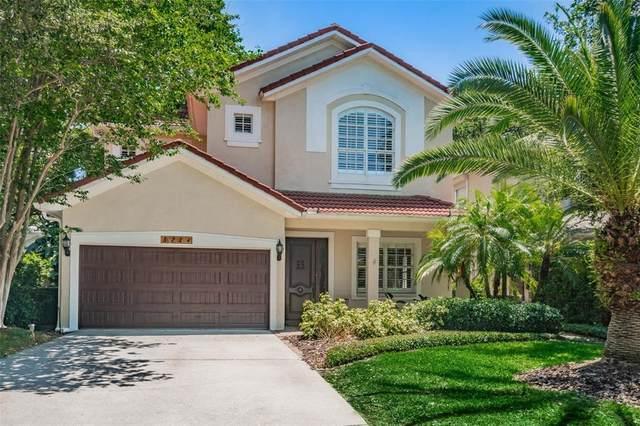 3224 W Harbor View Avenue, Tampa, FL 33611 (MLS #T3304958) :: Pepine Realty