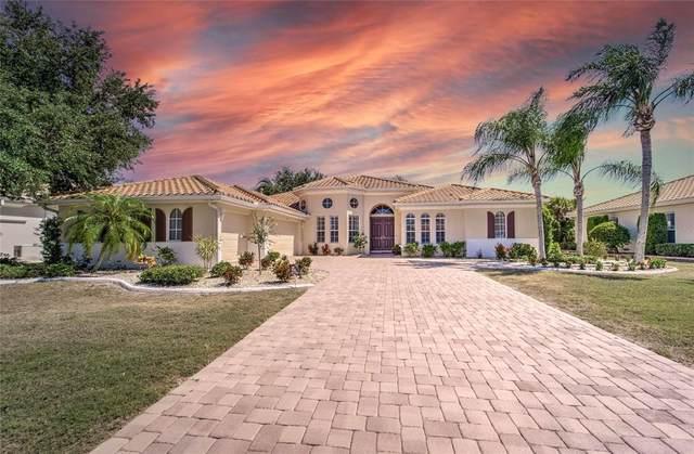 520 Rimini Vista Way, Sun City Center, FL 33573 (MLS #T3304968) :: Bob Paulson with Vylla Home