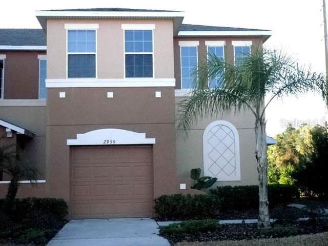 2959 Birchcreek Drive, Wesley Chapel, FL 33544 (MLS #T3304978) :: Team Borham at Keller Williams Realty