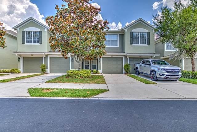 2257 Kings Palace Drive, Riverview, FL 33578 (MLS #T3304996) :: Team Borham at Keller Williams Realty